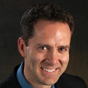 Dr. James S. Zebrack, MD