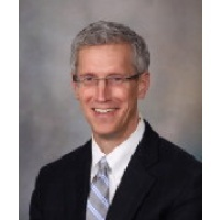 Dr. Christopher Burkle, MD - Rochester, MN - undefined