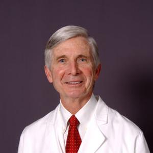 Dr. Thomas L. Oliver, MD
