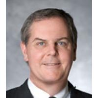 Dr. David Daugherty, MD - Oceanside, CA - undefined