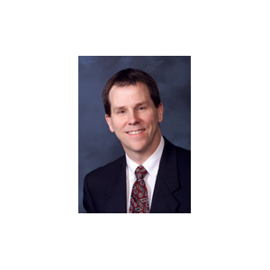 Dr. Jeffrey L. Johnson, MD