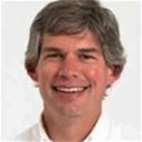 Dr. John Oldemeyer, MD - Fort Collins, CO - undefined