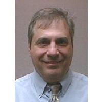 Dr. Thomas Santarossa, DDS - Clarkston, MI - undefined