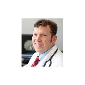 Dr. Joshua J. McFarlane, MD