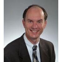 Dr. Geoffrey Bernstein, MD - Santa Cruz, CA - undefined