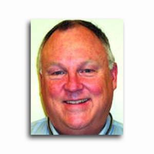 Dr. T S. Gilmer, MD