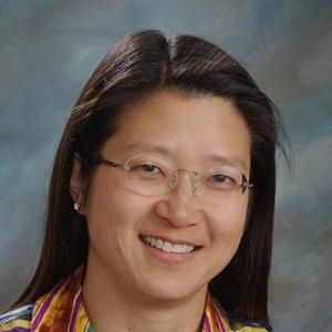 Dr. Ellen A. Liu, MD