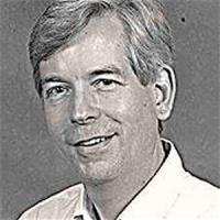 Dr. John Ordal, MD - Medford, OR - Internal Medicine