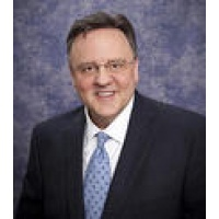 Dr. Guy Culpepper, MD - Frisco, TX - undefined