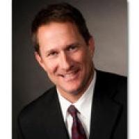 Dr. John Anderson, MD - Oklahoma City, OK - undefined