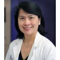 Dr. Regina Lantin-Hermoso, MD - Houston, TX - undefined
