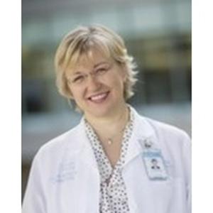 Katarzyna J. Jamieson, MD