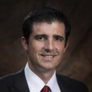 Dr. Stephen J. Roman, MD