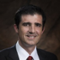 Dr. Stephen J. Roman, MD