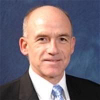Dr. James Fortune, MD - Saint Clair Shores, MI - undefined