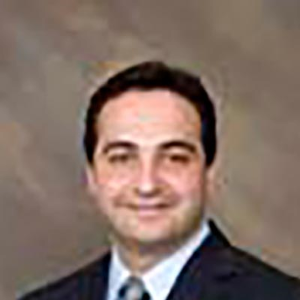 Dr. Ali R. Hashemi, MD