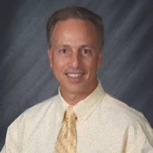 Dr. Marshall D. Ohring, MD - Hollywood, FL - Pediatrics