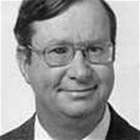 Dr. David Leake, MD - Austin, TX - undefined
