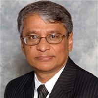 Dr. Muhammad Rahman, MD - Fall River, MA - undefined