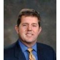 Dr. Robert Credi, MD - South Bend, IN - Surgery
