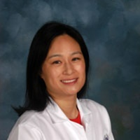 Dr. Audrey Liu, MD - Pompano Beach, FL - undefined