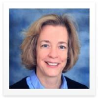 Dr. Carin Hopps, MD - Monroe, MI - undefined