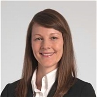 Dr. Jean Ashburn, MD - Cleveland, OH - undefined