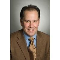 Dr. Steve Rucker, MD - New Hyde Park, NY - Internal Medicine