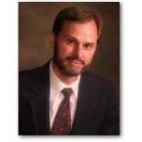 Dr. Allen Chantelois, MD - Neenah, WI - undefined