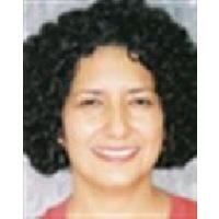 Dr. Yvette Sandoval, MD - Manassas, VA - undefined