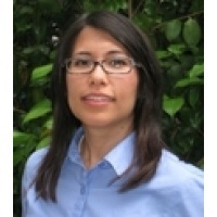 Dr. Cynthia Leung, MD - Redwood City, CA - undefined