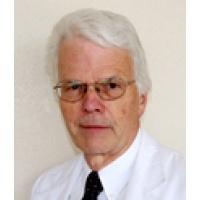 Dr. David Gough, MD - El Paso, TX - Cardiology (Cardiovascular Disease)