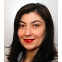 Dr. Yvonne Zaharakis, MD - New York, NY - undefined
