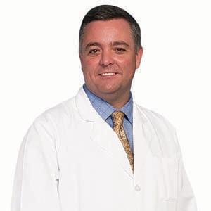 Dr. David C. Gaines, MD