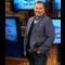 Michael Lamb - Sharecare Transformer - Watkinsville, GA -