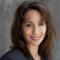 Prof. Elissa Epel, PhD, MS - San Francisco, CA - Integrative Medicine