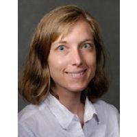 Dr. Jennifer Tobey, MD - Philadelphia, PA - undefined