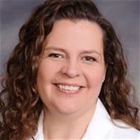 Dr. Jeana Hoyt, MD - Elk Grove, CA - undefined