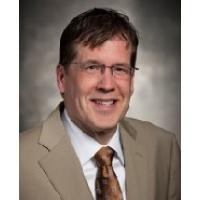 Dr. Erik Ekstrom, MD - Minneapolis, MN - Physical Medicine & Rehabilitation