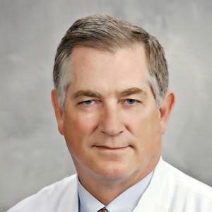 Dr. Robert H. Miller, MD