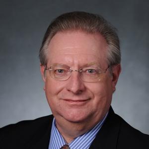Dr. Hal E. Hale, DDS