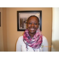 Dr. Yvonne Tanner, DDS - Silver Spring, MD - Dentist