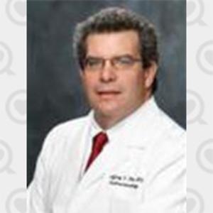 Dr. Jeffrey S. Fine, MD