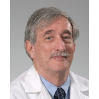Dr. Michael Wilensky, MD - Metairie, LA - undefined
