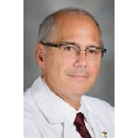 Dr. Miguel Rodriguez-Bigas, MD - Houston, TX - undefined