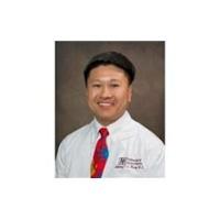Dr. Johnny C. Wong, MD - Mechanicsville, VA - Pulmonary Disease