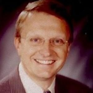 Dr. Pedro P. Jakos, MD - Boynton Beach, FL - Pediatrics
