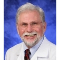 Dr. Witold Rybka, MD - Hershey, PA - undefined