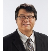 Dr. Andrew Chiu, MD - Portland, OR - undefined