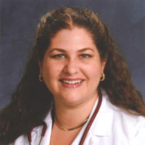 Dr. Lisa A. Golik, MD